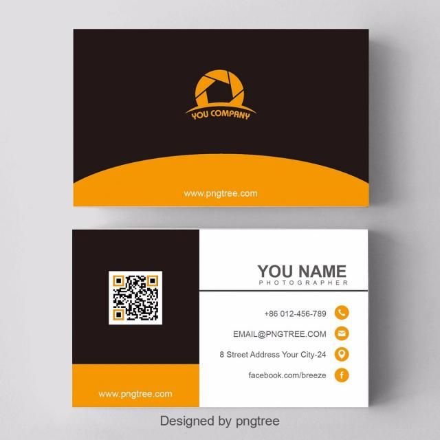 Business Card Name Card Design Vertical Business Card Template Logo Design Free Templates