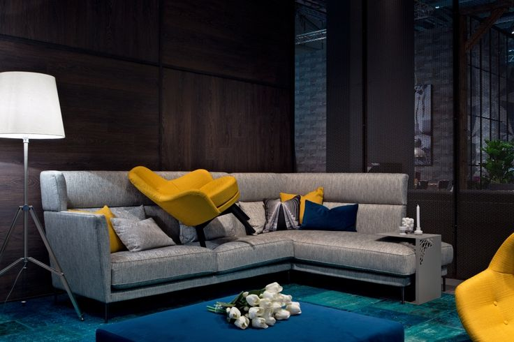 Aura High http://www.soullifestyle.ie/products/sofas/aura-high