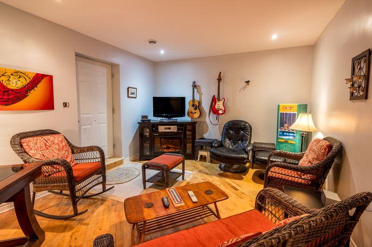 2794 Connaught Avenue | Red Door Realty | Nova Scotia Real Estate