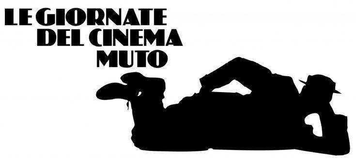 Le Giornate del Cinema Muto 2014 - primissime anticipazioni. Come sempre si preannuncia imperdibile