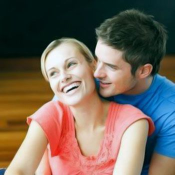 3 Useful Relationship Tips For Women