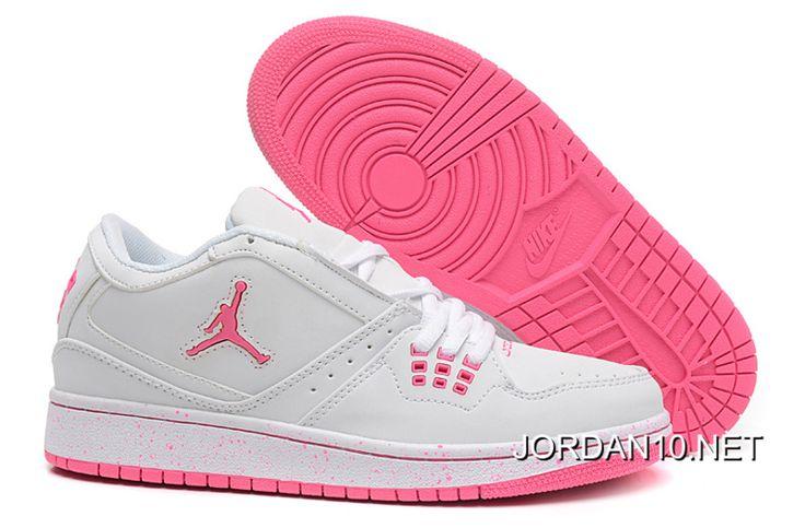 https://www.jordan10.net/air-jordan-1-low-gs-white-pink-top-deals.html AIR JORDAN 1 LOW GS WHITE PINK TOP DEALS : $78.36