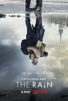 Movie Posters Netflix Film Izleme