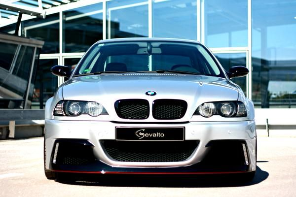 8 best bmw e46 coupe gevalto images on pinterest e46 coupe exterior and a4. Black Bedroom Furniture Sets. Home Design Ideas