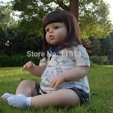 """Résultat de recherche d'images pour """"reborn toddler dolls for sale cheap"""""""