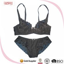 Cheap And High Quality Wholesale Sexy Lingerie China  Best buy follow this link http://shopingayo.space