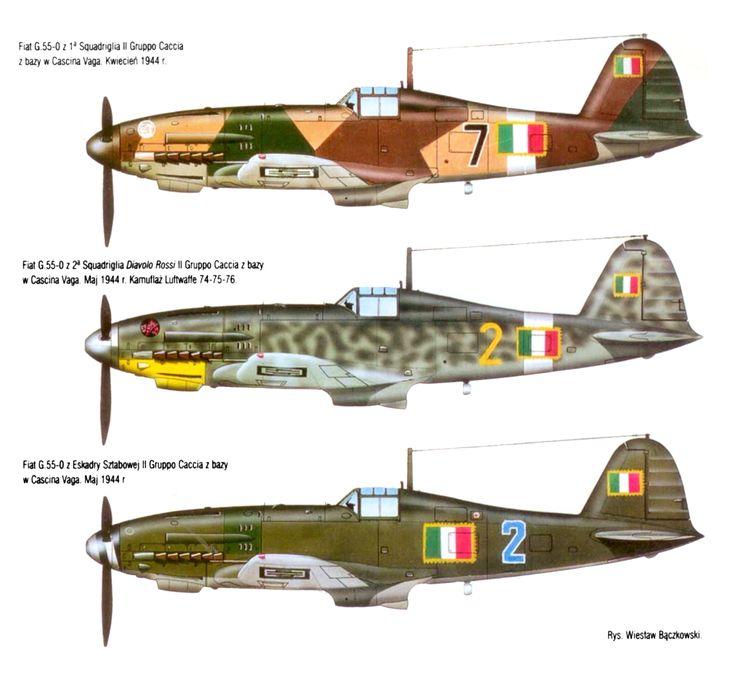 Elicottero 2 Guerra Mondiale : Migliori immagini su aerei italiani nella seconda