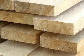 σανίδες ξύλου - Αναζήτηση Google