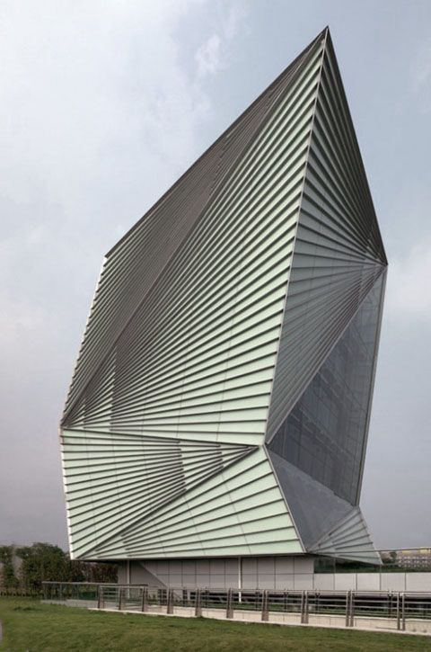 Centre for Sustainable Energy Technologies, China