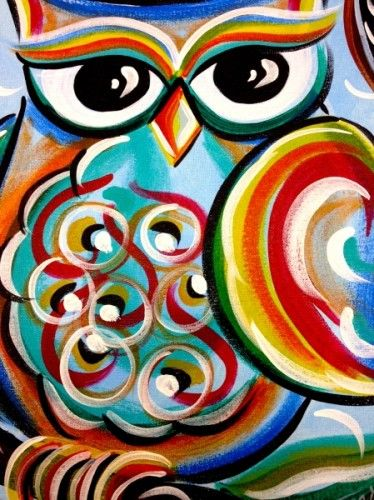 Uptown Art Calendar Hendersonville Tn : Best uptown art images on pinterest christmas canvas