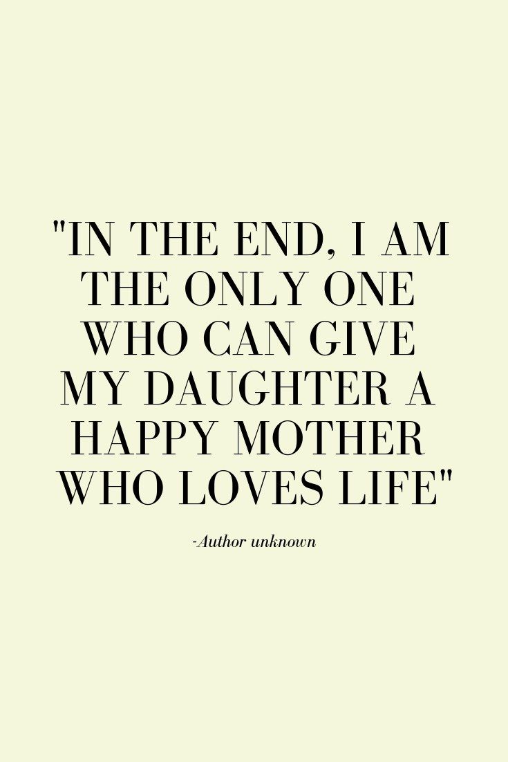 My Favourite Loving Quotes About Parenting And Children My Style