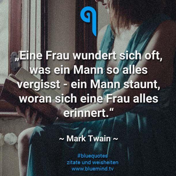31 Zitate und Sprüche über Frauen