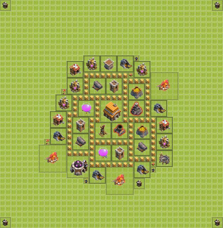 http://www.clashofclans.web.tr/wp-content/gallery/5_seviye_savunma/5.seviye-savunma-1.png adresinden görsel.