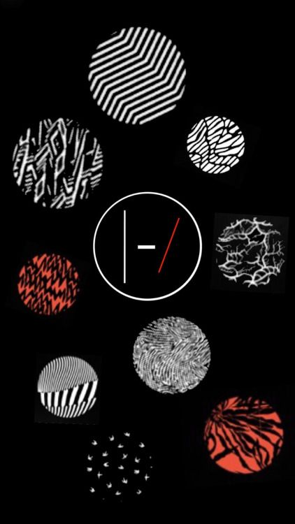 Best 25+ Music Wallpaper Ideas On Pinterest