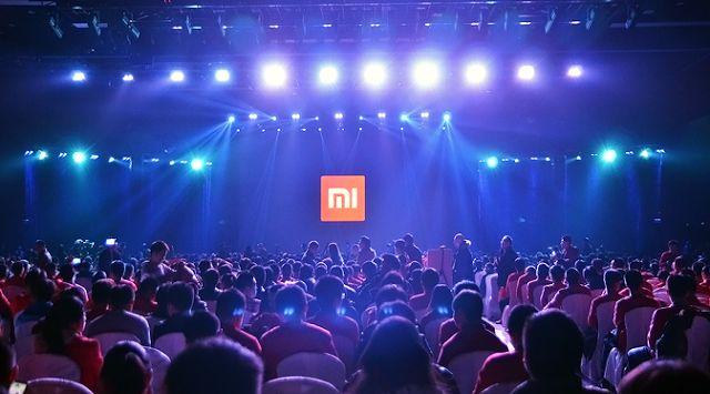Xiaomi Mi 5 Akan Dibanderol Sekitar Rp 5 Jutaan ~ TIPS BISNIS DAN BELAJAR INTERNET MARKETING | TEKNIK BLOGGING