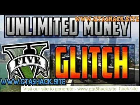 GTA 5 ONLINE - BEST WAY TO MAKE MONEY ONLINE! MAKE MILLIONS FAST & EASY (GTA 5 Money Tricks) https://i.ytimg.com/vi/XdjmqIXiX7Y/hqdefault.jpg