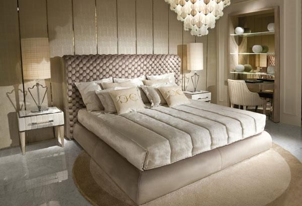 Modern Furniture In Miami Image Review