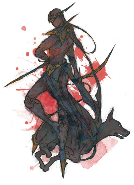 17 Best images about Final fantasy summons on Pinterest