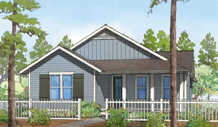 17 best images about huff homes floor plans on pinterest for Single floor homes for sale