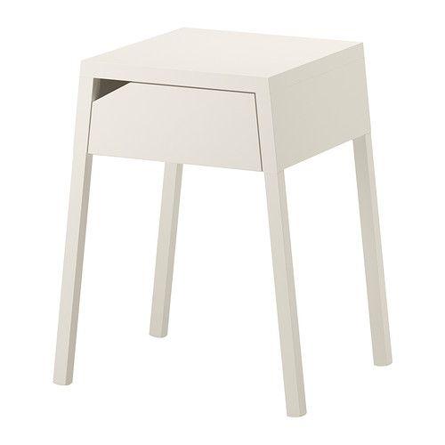 Ikea $39.99
