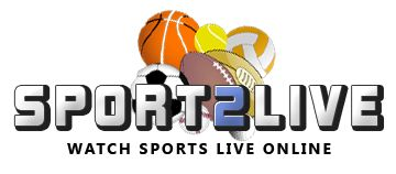 http://www.sport2live.net/scores.php - Live Sports Streaming Watch live sports with free streaming of cricket, basketball and snooker as well as live scores.