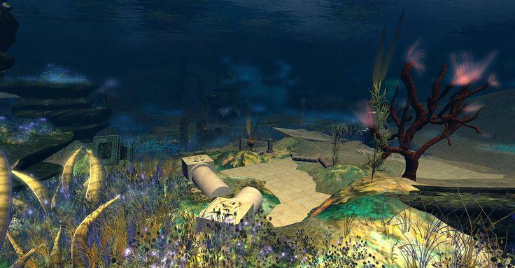 Fantasy Faire 2011 - Sea of Mer_043