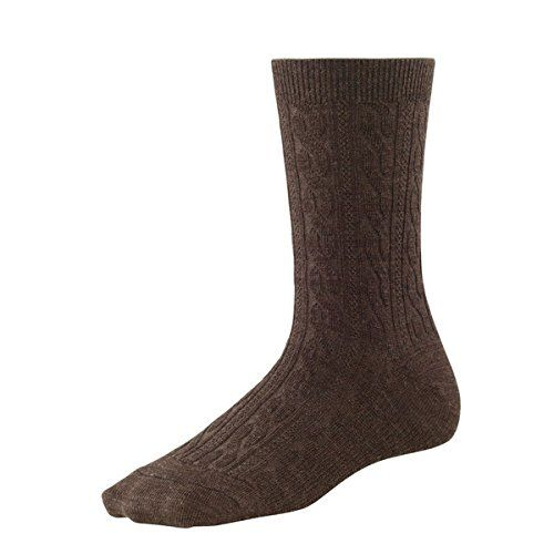 (スマートウール) SmartWool レディース インナー ソックス Cable II Sock 並行輸入品  新品【取り寄せ商品のため、お届けまでに2週間前後かかります。】 カラー:Chestnut カラー:ブルー 詳細は http://brand-tsuhan.com/product/%e3%82%b9%e3%83%9e%e3%83%bc%e3%83%88%e3%82%a6%e3%83%bc%e3%83%ab-smartwool-%e3%83%ac%e3%83%87%e3%82%a3%e3%83%bc%e3%82%b9-%e3%82%a4%e3%83%b3%e3%83%8a%e3%83%bc-%e3%82%bd%e3%83%83%e3%82%af%e3%82%b9-cabl/