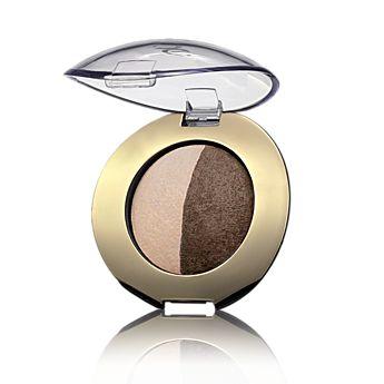 Giordani Gold Baked Eye Shadow    Vypalované oční stíny Giordani Gold