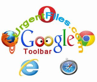 Google Toolbar Free Download For Windows