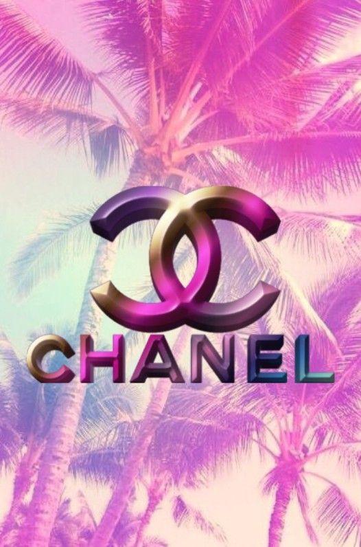Epingle Par Angela Reyes Sur W A L L P A P E R Fond D Ecran Chanel Fond D Ecran Telephone Fond D Ecran Motivation