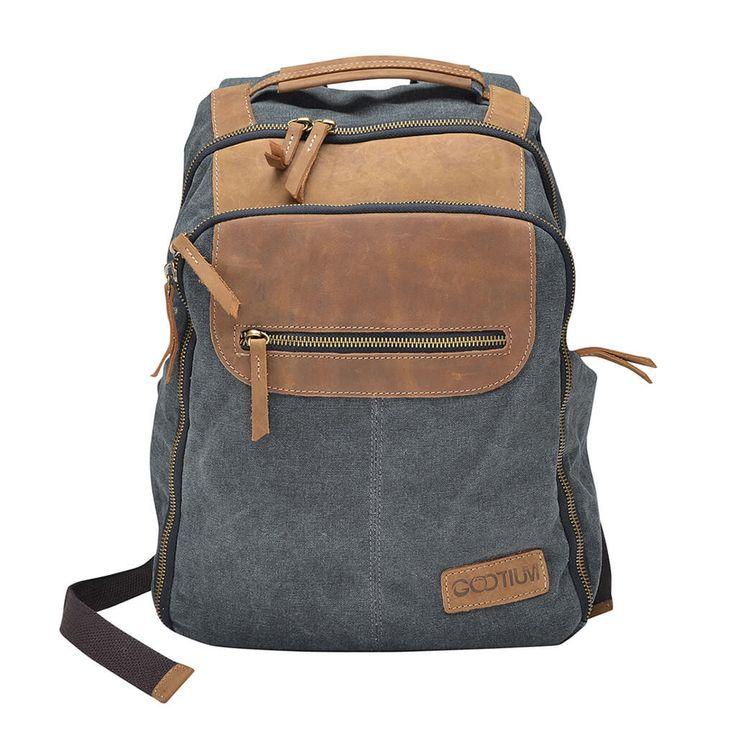 #40679 Best Laptop Backpack