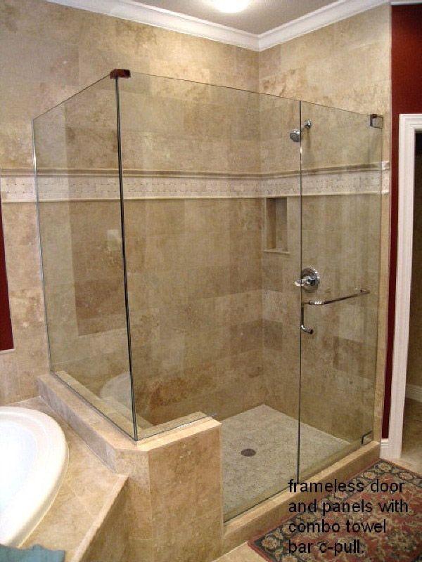 Google Image Result for http://www.showerdoorcity.com/images/corner_shower_doors_bonita_springs.jpg
