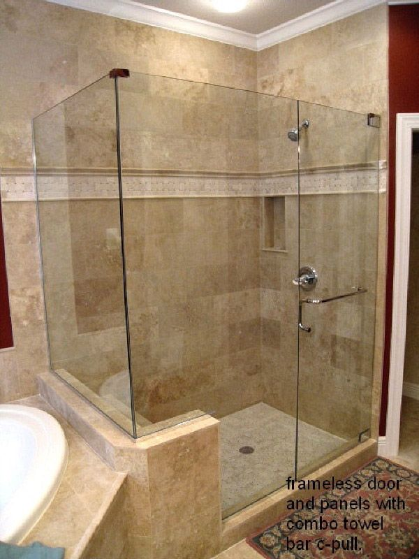 Google Image Result for http://www.showerdoorcity.com/images/corner_shower_doors_bonita_springs.jpg
