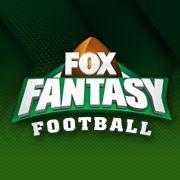 FOX Sports Fantasy Football
