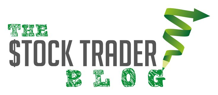 Logo for The Stock Trader Blog. Used for digital marketing and brand recognition. Contact us if you would like to write about business, economics, finance, technology, or politics. All rights reserved.