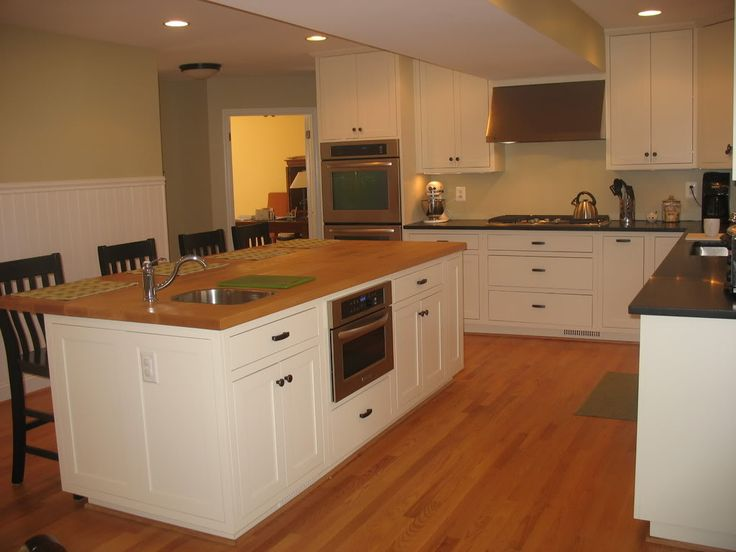 what is a backsplash in kitchen 17 best images about beadboard on countertops 9637