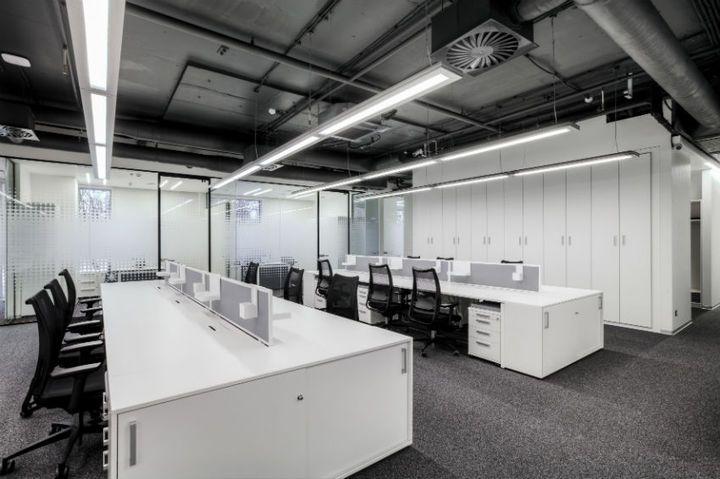 Glenmark - OfficeNext
