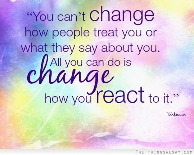 best 20 quotes about changing yourself ideas on pinterest