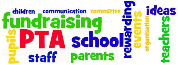 Cobham Primary School PTA Fundraising Committee