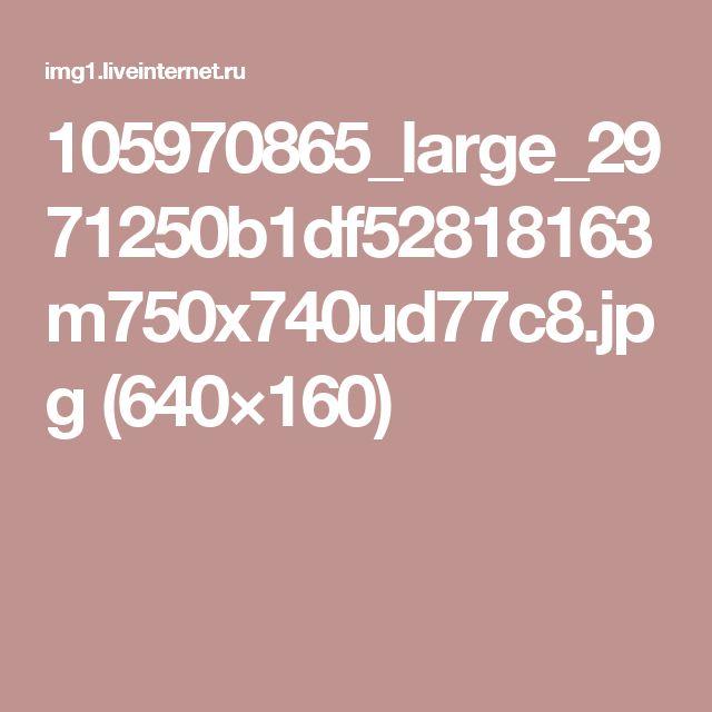 105970865_large_2971250b1df52818163m750x740ud77c8.jpg (640×160)