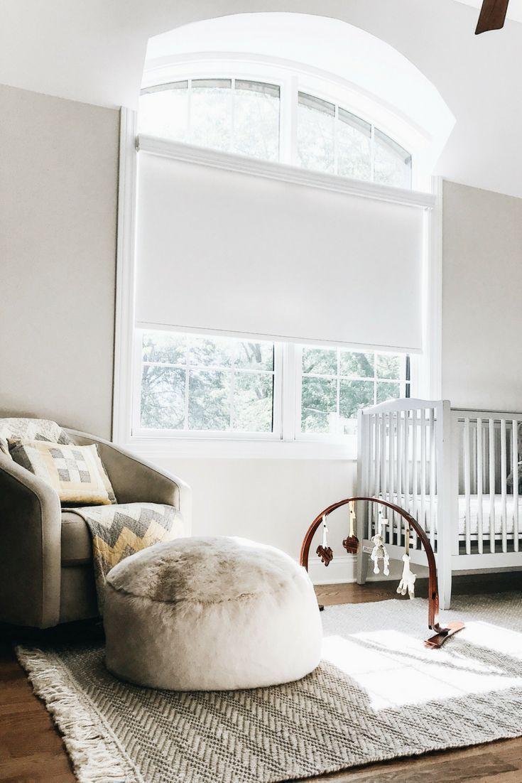 Home Design And Decor Ideas And Inspiration   Kids room ideas ...