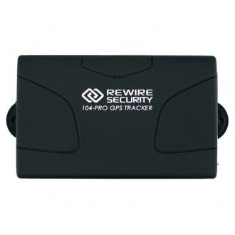 Rewire Security GPS Trackers & Live GPS Tracking http://www.rewiresecurity.co.uk