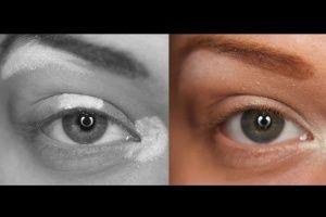 28 truques de maquiagem que ninguém tinha te contado - BOL Fotos - BOL Fotos