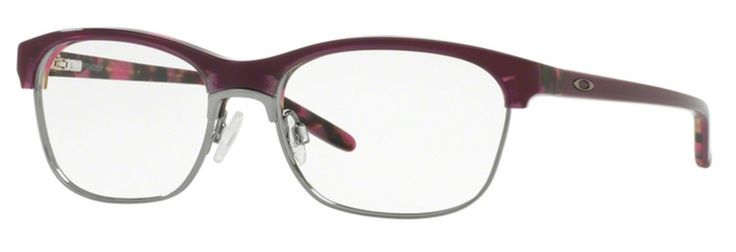 Oakley Ponder OX1134 Eyeglasses Frames – 35% off Authentic Oakley glasses frames, 50% off Lenses, Free Shipping. Highest Quality Lenses, A+ BBB rating since 1999, Satisfaction Guaranteed.