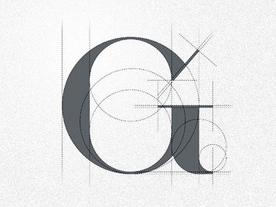 Typography / FFFFOUND! — Designspiration