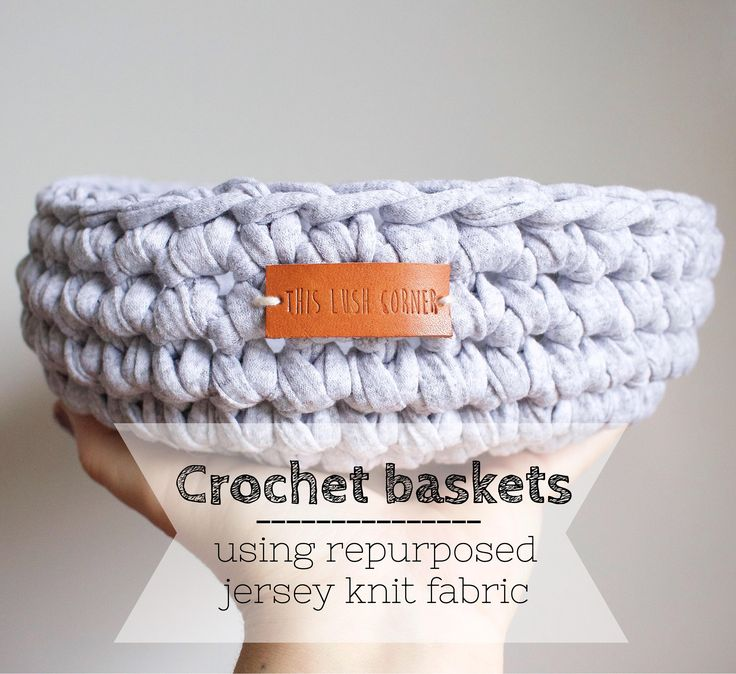 Learn to Crochet- Private Classes by Thislushcorner on Etsy