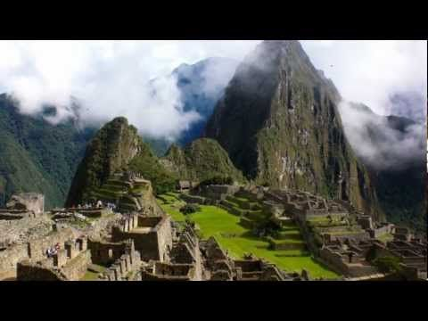 Inca Trail Tours cheap, tour operators, CHEAP INCA TRAIL TOURS  PERU