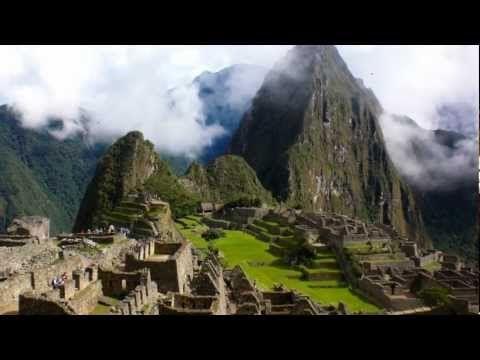 Inca Trail Tours cheap, tour operators, CHEAP INCA TRAIL TOURS