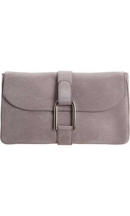Givry Pochette by Delvaux #Handbags