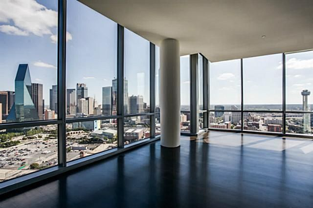 Boarding Rooms For Rent In Dallas Tx